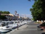 ville-s-tsakiropoulos-office-de-tourisme-de-martigues-ville-157-125452