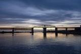 xuereb-pont-de-caronte-125448