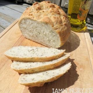 chevre-en-croute-de-pain-117778