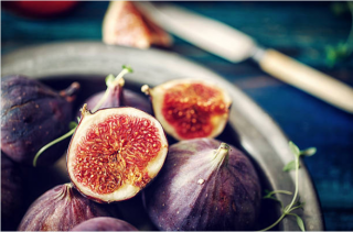 figues-120423