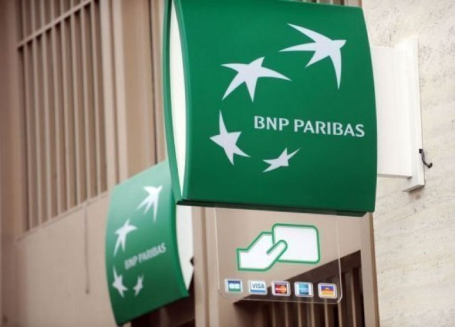 327030-une-agence-bnp-paribas-le-12-septembre-2011-a-paris-117510