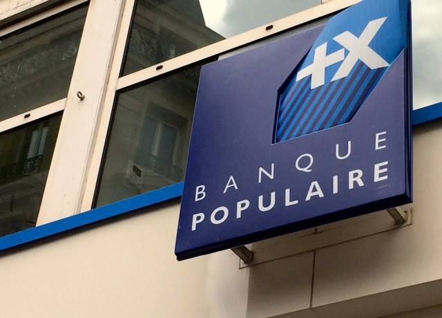 banque-populaire-agence-2-117517