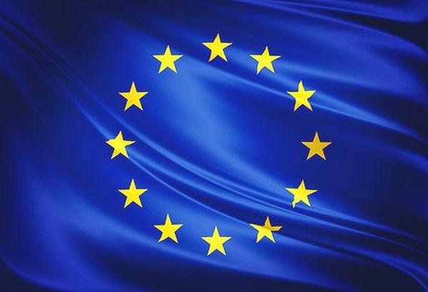 drapeau-europe-117487