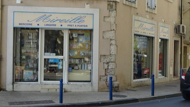 facade-magasin-mireille-couture-121203