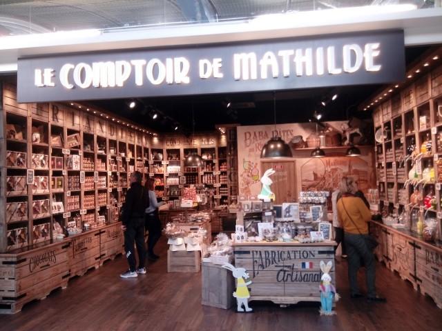 martigues-comptoir-139922