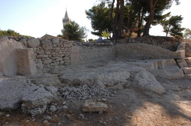 oppidum-stpierre-gxuereb-1-384415-121733