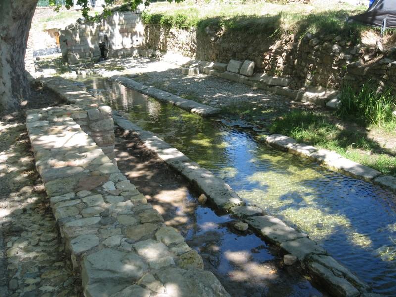 archeo-tholon-e-pauleau-office-de-tourisme-de-martigues-5-125457