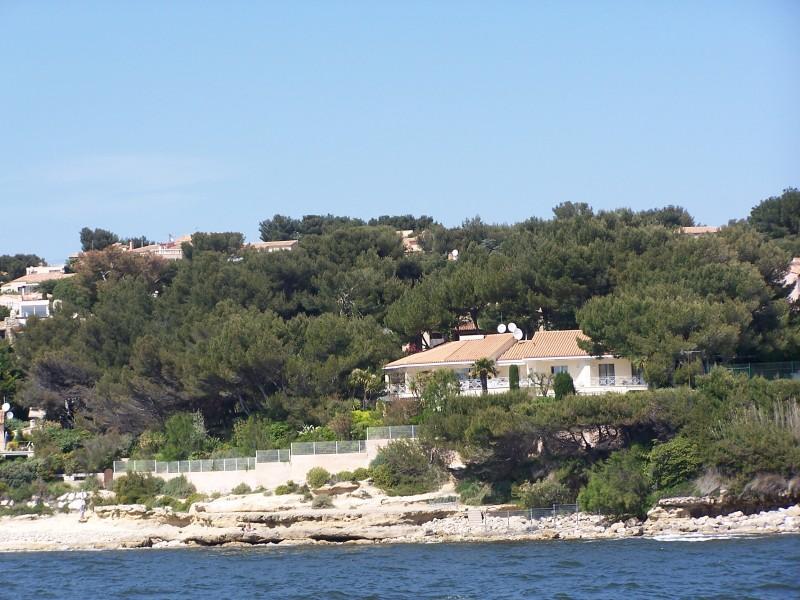 cote-bleue-x-borg-office-de-tourisme-de-martigues-cote-bleue-2-370511-121739