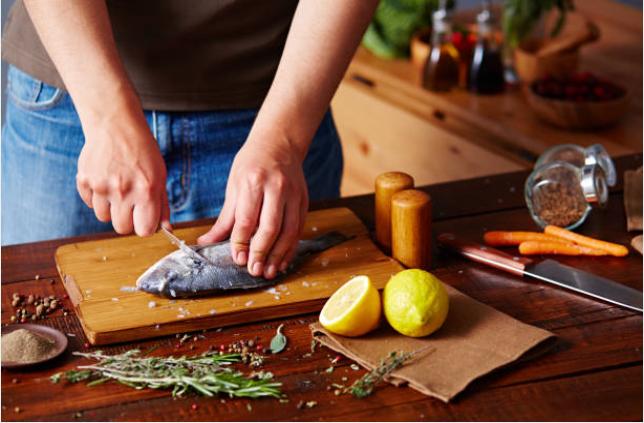 cuisine-poisson-120421