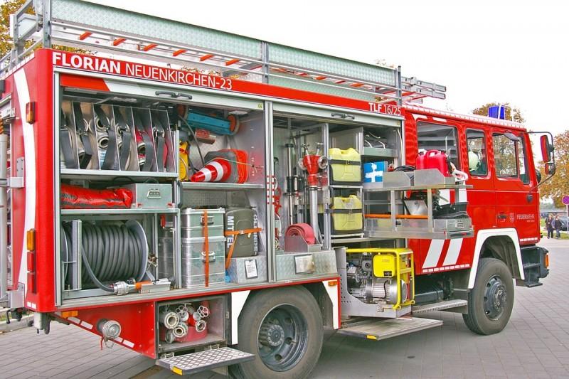 fire-997837-960-720-117501