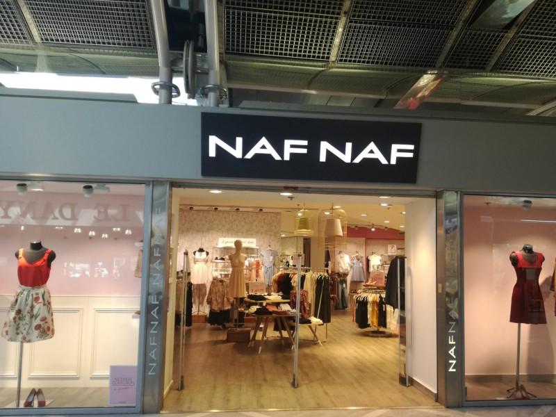 naf-119545