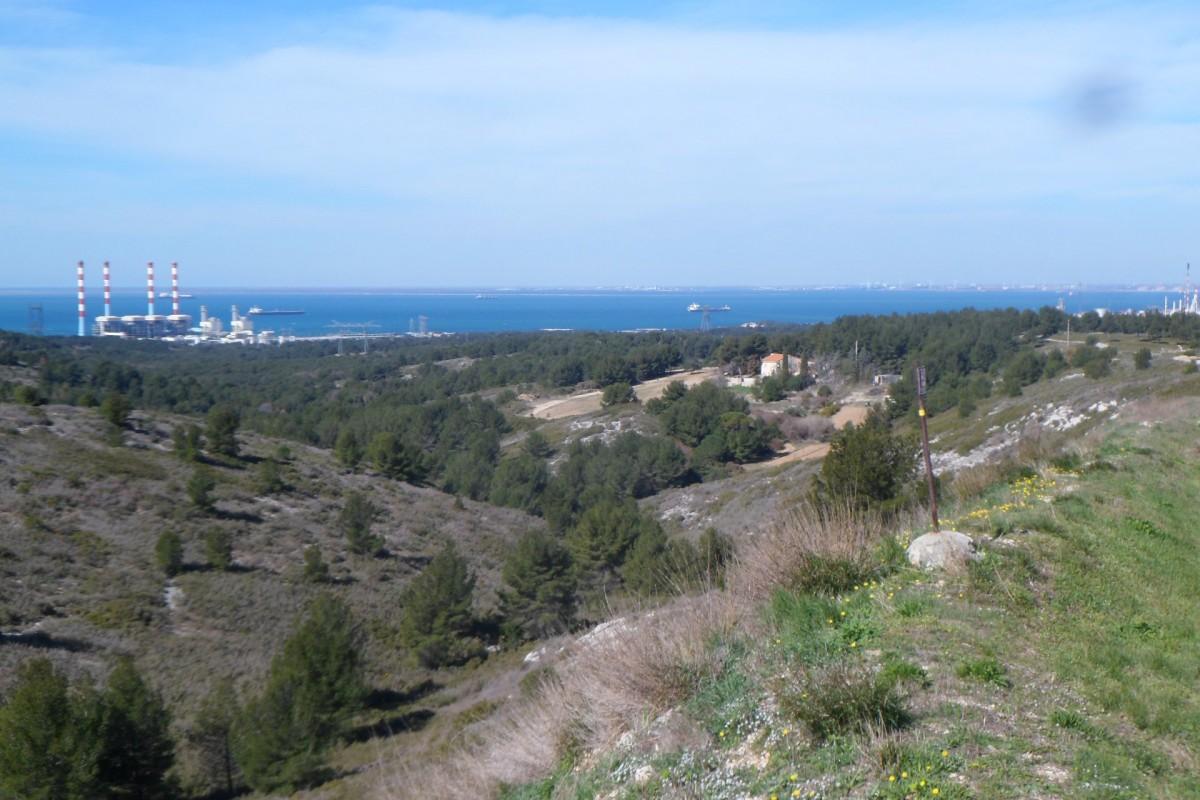 9-plateau-de-la-gatasse-419737