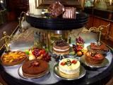 19les-grands-buffets-patisserie-12294-427753