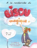 A la recherche du bisou magique - Festival Martigues Du Rire