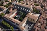 basilique-et-couvent-438263