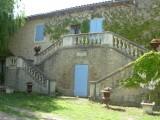 bastide-neuve-2-438205