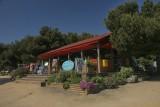 camping-paradis-019-372116