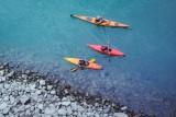 canoeing-2920401-960-720-426054