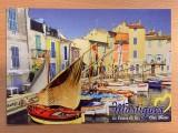 carte-postale-voile-face-433597