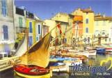 carte-postale-voile-recto-468596