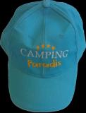 casquette-camping-paradis-396339-434324