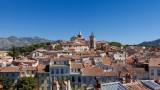csm-aubagne-vieille-ville-massaia-310810-1133-67da2baadb-427738