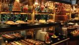dessert5-427750