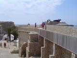 fort-de-bouc-s-tsakiropoulos-office-de-tourisme-de-martigues-patrimoine-33-361635