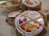 fromage-banon-1140x855-4-438867