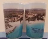 Martigues Cup