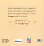 histoires-et-recits-dos-345462