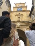 Jeu de piste My Explore Bag - Odyssée en Provence