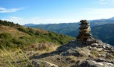 A day in the Cévennes