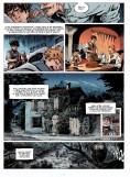 le-chateau-de-ma-mere-page5-344085