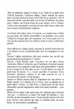Buch Interieur - Calanques