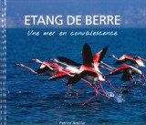 Cover of the book Etang de Berre