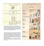 Livre Saint-Blaise, une aventure humaine - Page-interieure