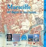 marseille-en-dates-et-en-cartes-face-349523