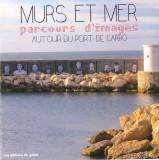 mur-et-mer-parcours-d-image-face-344829