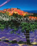 provence-remarquable-face-344781