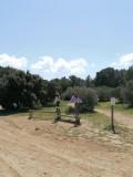 Randonnée ludique Parc de Figuerolles