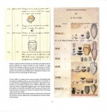 saint-blaise-une-aventure-humaine-page-interieure-345458