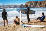 surf-2897019-960-720-426059
