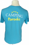 t-shirt-de-dos-411098
