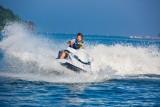 water-sport-1125328-960-720-426061