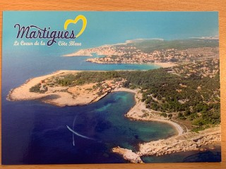 carte-postale-littoral-face-433595