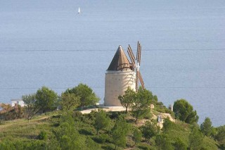 martigues-moulin-pv-vestiges-du-passe-342045