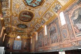 chapelle-annonciade-343159