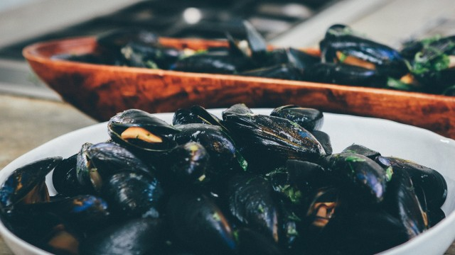 degustation-de-moules-400903