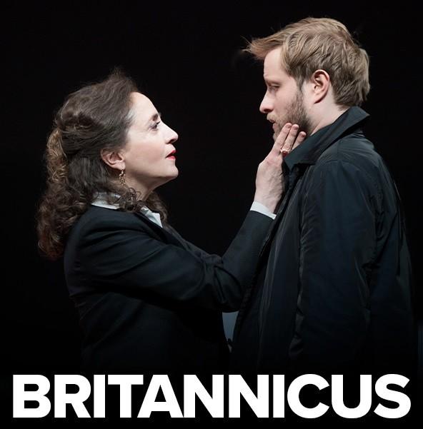 affiche-britannicus-cinema-le-palace-454824